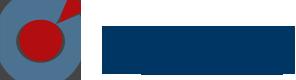 IPCAI logo