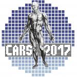 CARS 2017 logo